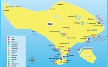 BALI TRAVEL MAP_34.jpg