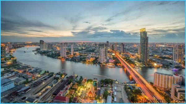 Bangkok-city.jpg?resize\u003d1024%2C574\u0026ssl\u003d1
