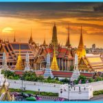 bangkok-day-trip.jpg