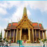 bangkok-header-dg1115.jpg?itok\u003dAsV9x5jM