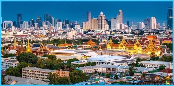 Bangkok-Thailand.-1024x500.jpg