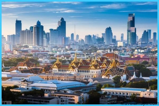 bangkok-thailand-shutterstock_300284237-780x520.jpg