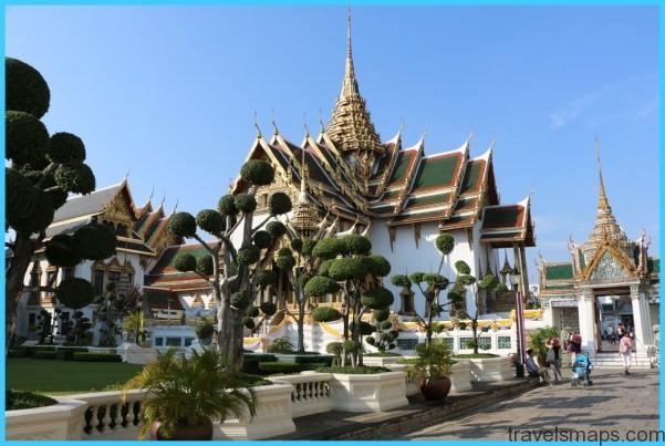 Bangkok-Thailand.jpg