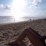 beach day in kuta bali 03