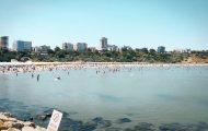 beach life in romania 02