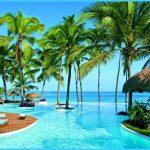 BEAUTIFUL PUNTA CANA DOMINICAN REPUBLIC_0.jpg