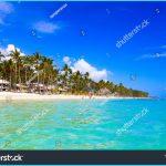 BEAUTIFUL PUNTA CANA DOMINICAN REPUBLIC_41.jpg