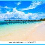BEAUTIFUL PUNTA CANA DOMINICAN REPUBLIC_51.jpg