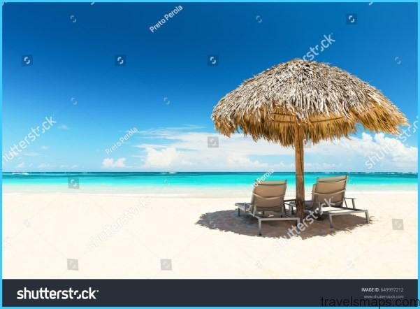 BEAUTIFUL PUNTA CANA DOMINICAN REPUBLIC_52.jpg