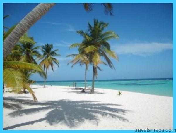 BEAUTIFUL PUNTA CANA DOMINICAN REPUBLIC_60.jpg
