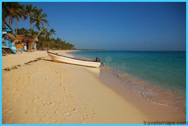 BEAUTIFUL PUNTA CANA DOMINICAN REPUBLIC_61.jpg