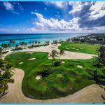 BEAUTIFUL PUNTA CANA DOMINICAN REPUBLIC_62.jpg