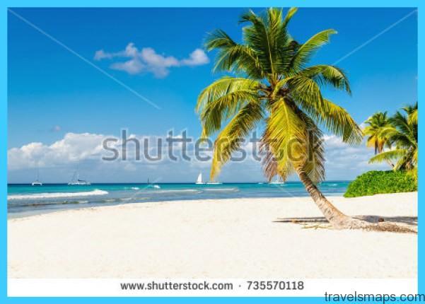 BEAUTIFUL PUNTA CANA DOMINICAN REPUBLIC_74.jpg