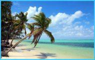 BEAUTIFUL PUNTA CANA DOMINICAN REPUBLIC_8.jpg