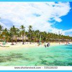 BEAUTIFUL PUNTA CANA DOMINICAN REPUBLIC_86.jpg