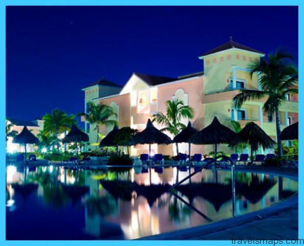 BEAUTIFUL PUNTA CANA DOMINICAN REPUBLIC_87.jpg