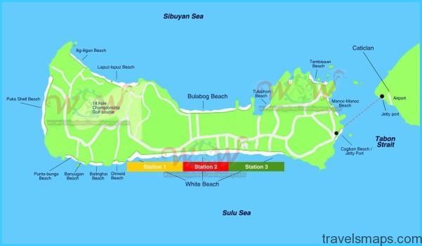 BORACAY MAP_10.jpg