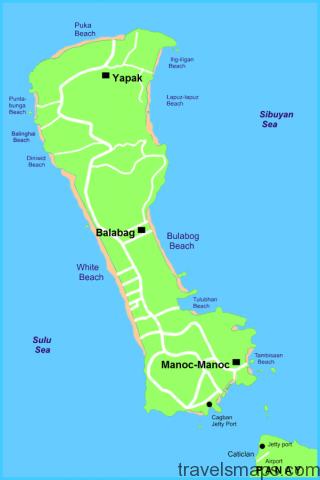 BORACAY MAP_14.jpg