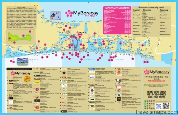 BORACAY MAP_15.jpg