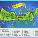 BORACAY MAP_16.jpg