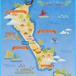 BORACAY MAP_17.jpg