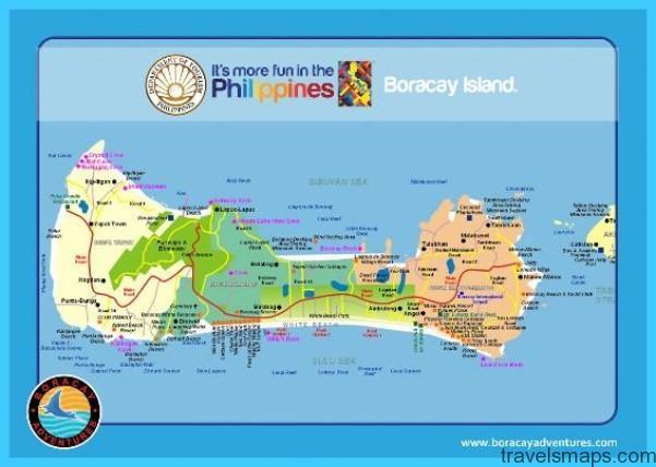 BORACAY MAP_2.jpg