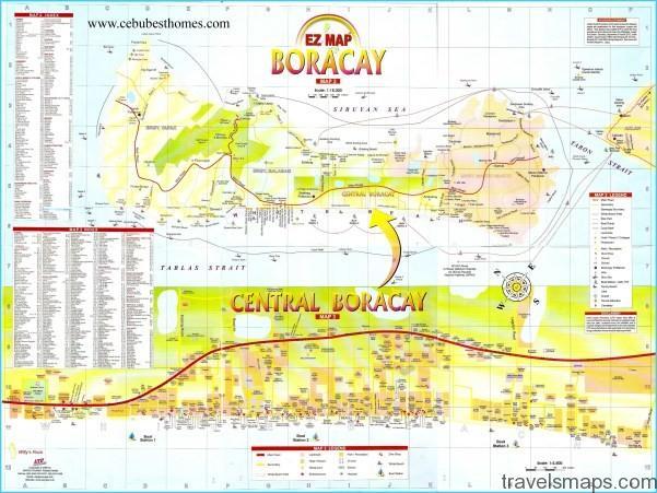 BORACAY MAP_24.jpg