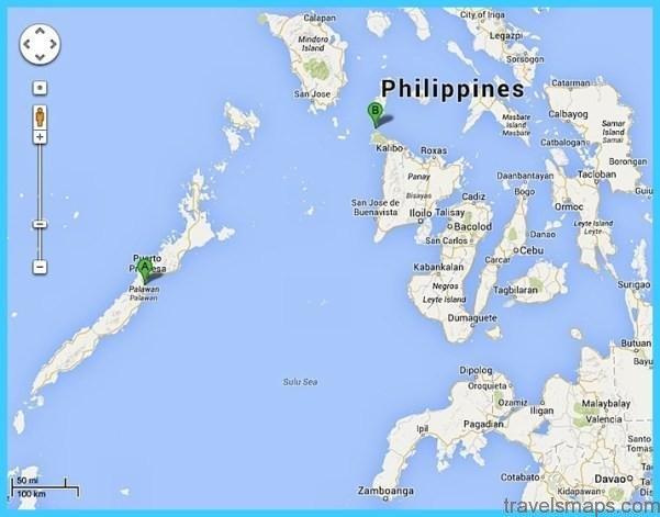 BORACAY MAP_25.jpg
