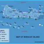 BORACAY MAP_27.jpg