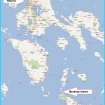 BORACAY MAP_30.jpg