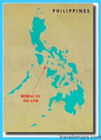 BORACAY MAP_31.jpg