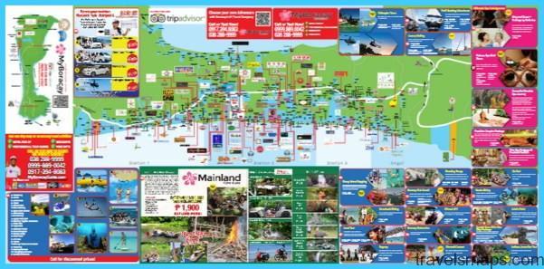BORACAY MAP_5.jpg
