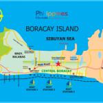 BORACAY MAP_6.jpg