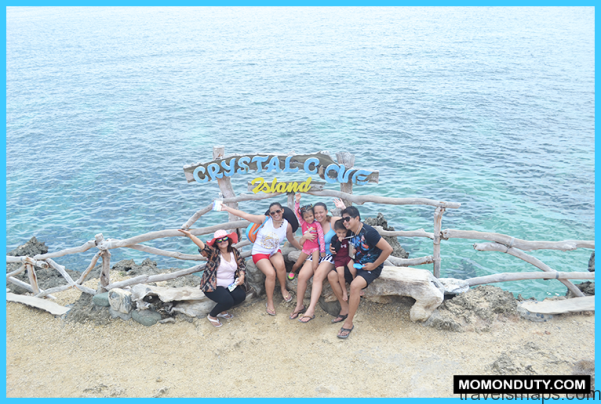 Boracay-Vacation-Family-Travel-5.png