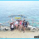Boracay-Vacation-Family-Travel-5.png