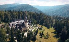 castles of transylvania 02
