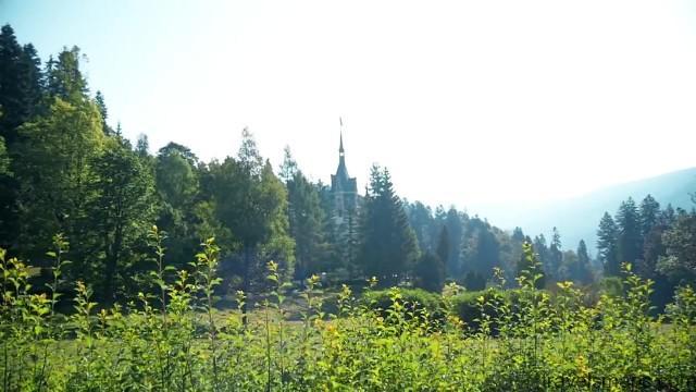 castles of transylvania 13
