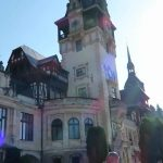 castles of transylvania 14