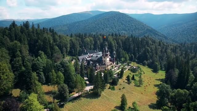 castles of transylvania 27