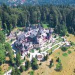 castles of transylvania 28