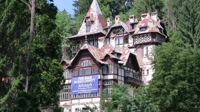 castles of transylvania 33