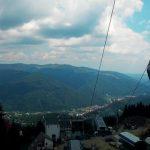castles of transylvania 37