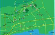 CEBU CITY MAP_10.jpg