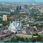 CEBU CITY MAP_18.jpg