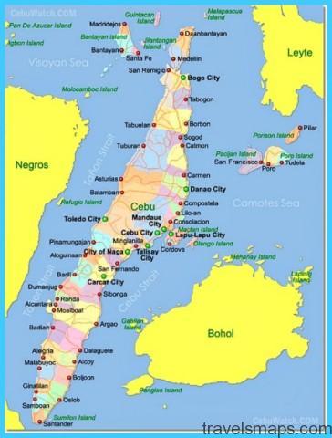 CEBU CITY MAP_19.jpg