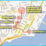 CEBU CITY MAP_27.jpg