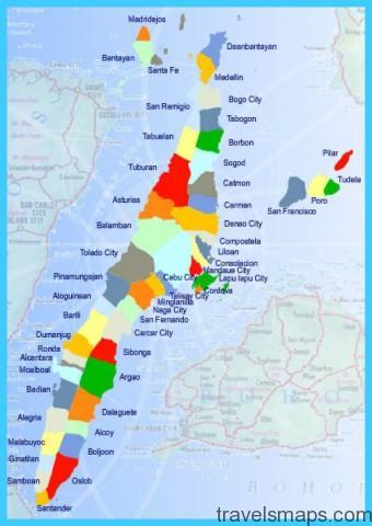 CEBU CITY MAP_3.jpg