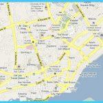 CEBU CITY MAP_7.jpg