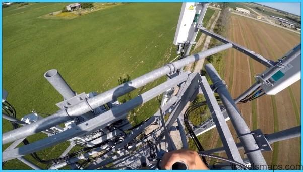 CLIMBING A 400FT CELL TOWER IN CAMBODIA_11.jpg