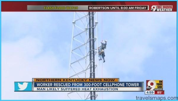CLIMBING A 400FT CELL TOWER IN CAMBODIA_20.jpg